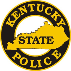 Kentucky state police sex offender registery