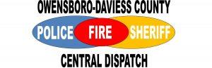 police-fire-sheriff-logo