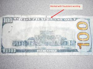 fraudulent-100-back